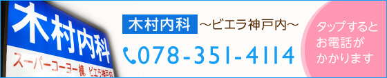 top_bn04_spimg.jpg